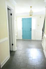 what color to paint interior doors what color to paint interior doors workfuly