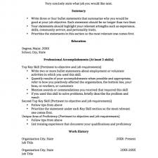 sample academic counselor cover letter academic advisor cover
