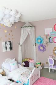 Room Decor For Boys Bedroom Fashionable Design Ideas Room Decor For Boys