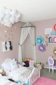 kids bedroom decor ideas breathtaking decorating teen boys room along with trends design kids