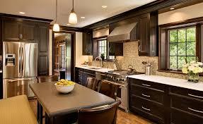 modern traditional kitchen ideas kitchen space design check more at https rapflava com 7653 kitchen