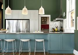 Kitchen Cabinets Maryland Kitchen Cabinets Stock Kitchen Cabinets Pictures Images And