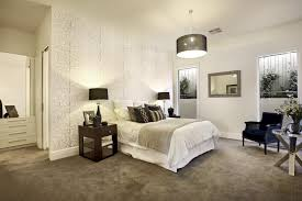 Interior Design Ideas For Bedroom New Dream House Experience - Idea for bedrooms