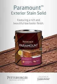 100 exterior sealant paint exterior stains deck u0026 wood