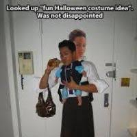 Outrageous Halloween Costumes Outrageous Halloween Costumes Halloween Costumes