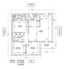 plan maison simple 3 chambres plan maison 80m2 3 chambres maison ossature bois projet 09