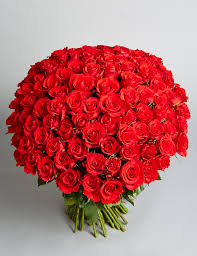 Flowers For Valentines Day Valentines Day Gifts For Him U0026 Her M U0026s