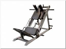 Bench Press Rack 30 Pictures Of Bench Press And Squat Rack Chair Sofas And
