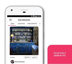 Home Interior App by Idecorama Home Interior Design Android Apps On Google Play