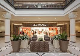 solomon pond mall 601 donald lynch blvd marlborough ma shopping
