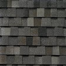 composition roofs schulte roofing
