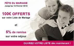 printemps liste mariage liste mariage wedding planner mariages communication