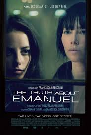 The Truth About Emanuel ()