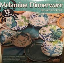 dining room plate sets dining room mikasa dinner set lodge dinnerware mossy oak