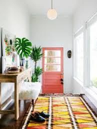modern interior design blogs great interior design blogs excellent home interior design blogs h75