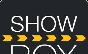 apk for showbox show box 4 69 apk elink