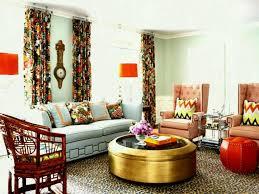 home painting ideas interior astonishing creative house painting ideas color for home painting