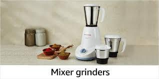 amazon kitchen appliances amazon in home and kitchen appliances offers home kitchen
