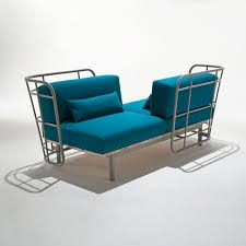 Best Furniture Unique Chairs Images On Pinterest Chairs - Modern sofa chair designs