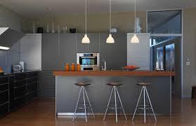 bar chairs for kitchen island prepossessing 20 bar chairs for kitchen island inspiration of