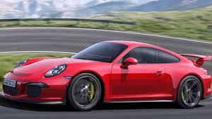 porsche 911 2015 2015 porsche 911 turbo gt3 911 youtube