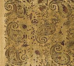 Safavieh Lyndhurst Collection Better Homes And Gardens Rugs Paisley Medley Home Outdoor Decoration