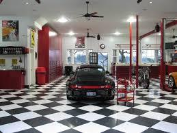 Best Garage Designs Worlds Best Garages Coolest Man Cave Pinterest Men Cave