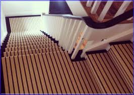 Carpet Tiles For Basement - impressive idea carpet for basement floor tiles in frankfort