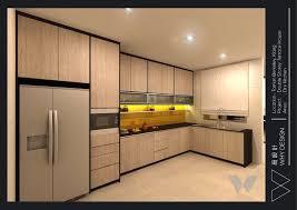 diy kitchen cabinets malaysia sign in diy kitchen shelves kitchen design kitchen