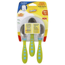 black friday stainless dinnerware amazon 2508 best kids flatware images on pinterest flatware spoons and