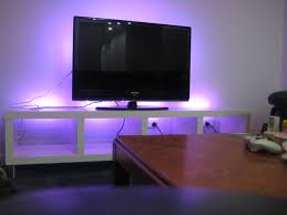 Home Interior Led Lights Entertainment Center Lighting Techieblogie Info