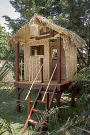 Backyard Play Houses by A Dream Playhouse Gallery Playhouses Backyard Play Areas And