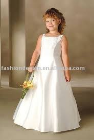 kids wedding dresses felicia s if you kids then you that 39what dresses