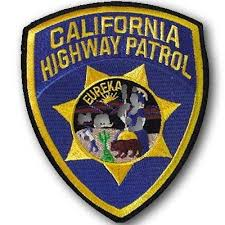 humco chp incidents humboldtchp twitter
