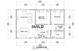 floor plans for flats granny flats parramatta kit homes parramatta