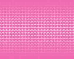 pretty wallpapers for desktop cute girly wallpapers for desktop wallpapersafari