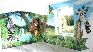 prix graffiti chambre chambre graffiti graffiti pour chambre garcon decoration graffiti