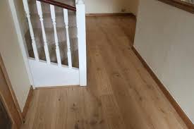 cheap hardwood flooring 100 images she nails cheap plywood