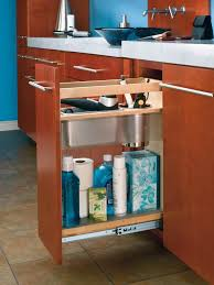 cabinet pullout grooming for bathroom vanity u2013 lafata cabinets