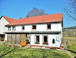 Suche Haus Oder Wohnung Zu Kaufen Immobilien Patricia Rehm