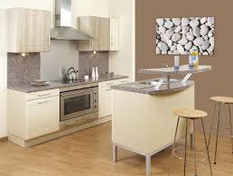 couleur cuisine avec carrelage beige ravishing cuisine beige quelle couleur pour les murs d coration