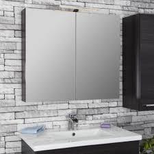 enchanting 25 cool bathroom cabinets uk decorating design of