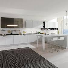 Wall Hung Kitchen Cabinets Kitchen Amazing Design Ideas Of White Kitchens Vondae Kitchen