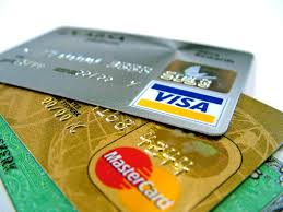 Best Small Business Credit Cards Business Credit Blog