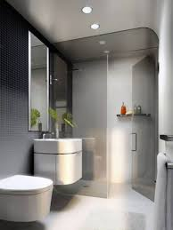 cool bathrooms ideas bathroom simple modern ideas cool bathrooms small remodeling layout