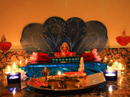 home decorating ideas for diwali diwali home decoration ideas photos diwali home decoration ideas