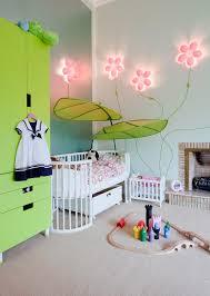 bilder für kinderzimmer kinderzimmer wandfarbe bestimmungsort auf kinderzimmer auch