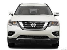 nissan pathfinder qatar sale nissan pathfinder 2017 3 5l sl 4wd in uae new car prices specs