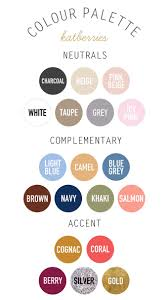 best 20 complimentary colors ideas on pinterest clothes