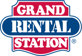tent rental st louis grandrental station grand rental station